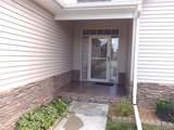 4054 Oak Street - Photo 5
