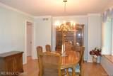 2936 Havenwood Drive - Photo 10