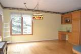 2936 Havenwood Drive - Photo 18