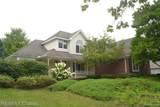 2936 Havenwood Drive - Photo 2