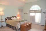 2936 Havenwood Drive - Photo 24