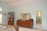 2936 Havenwood Drive - Photo 25