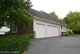 2936 Havenwood Drive - Photo 3