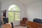 2936 Havenwood Drive - Photo 35