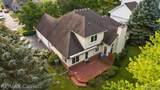 2936 Havenwood Drive - Photo 4