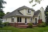 2936 Havenwood Drive - Photo 5