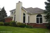 2936 Havenwood Drive - Photo 6