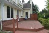 2936 Havenwood Drive - Photo 7