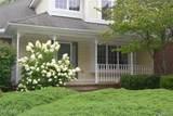 2936 Havenwood Drive - Photo 8