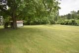 11501 Dixon Road - Photo 34