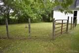 11501 Dixon Road - Photo 40
