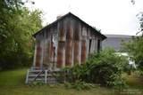 11501 Dixon Road - Photo 47