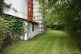 11501 Dixon Road - Photo 49