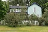 11501 Dixon Road - Photo 54