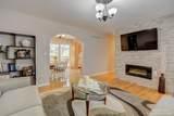 3065 Belvidere Street - Photo 6