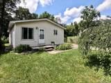 5355 Lake Grove Drive - Photo 1