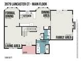 3979 Lancaster Court - Photo 39