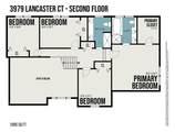 3979 Lancaster Court - Photo 40