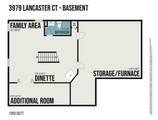 3979 Lancaster Court - Photo 41