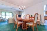 4691 Chapel Drive - Photo 17