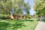 4691 Chapel Drive - Photo 3