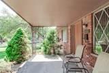 4691 Chapel Drive - Photo 4