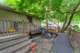 730 Manzano Drive - Photo 24