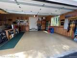 2053 Seymour Lake Rd Road - Photo 48