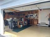 2053 Seymour Lake Rd Road - Photo 50