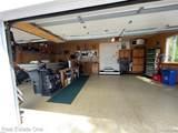 2053 Seymour Lake Rd Road - Photo 51