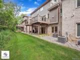 4176 Oak Arbor Court - Photo 47