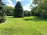 2344 Chilson Meadows Lane - Photo 5