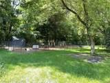 2344 Chilson Meadows Lane - Photo 6