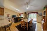 1314 Middle Road - Photo 10