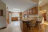 1314 Middle Road - Photo 12