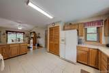 1314 Middle Road - Photo 14