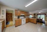 1314 Middle Road - Photo 15