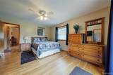 1314 Middle Road - Photo 16