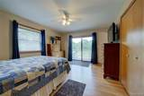 1314 Middle Road - Photo 17