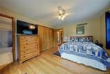 1314 Middle Road - Photo 18