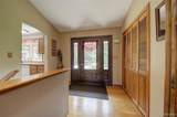 1314 Middle Road - Photo 2