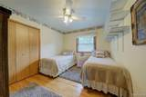 1314 Middle Road - Photo 20