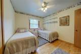 1314 Middle Road - Photo 21