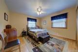 1314 Middle Road - Photo 23