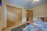 1314 Middle Road - Photo 24