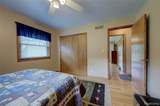 1314 Middle Road - Photo 25