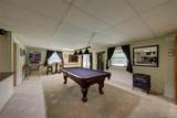 1314 Middle Road - Photo 33