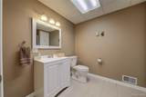 1314 Middle Road - Photo 35
