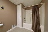 1314 Middle Road - Photo 36