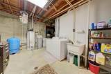 1314 Middle Road - Photo 37